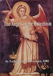 The Angels in the Catechism