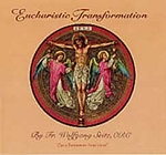 Eucharistic Transformation
