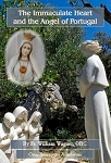 The Immaculate Heart and the Angel of Portugal at Fatima