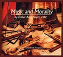 Music and Morality