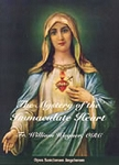 The Mystery of the Immaculate Heart