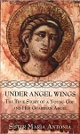 Under Angel Wings