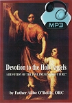 Devotion to the Holy Angels - 1 Conference - MP3
