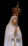 Consecration to the Immaculate Heart