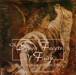 The Seven Facets of Faith
