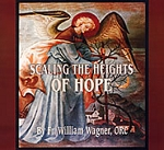 Scaling the Heights of Hope