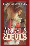 Angels & Devils